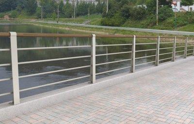 bridgerails_by-a01-a001