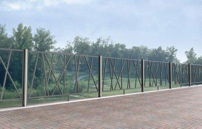 bridgerails_by-a01-a004