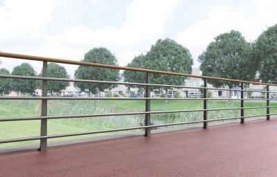 bridgerails_by-a01-a005