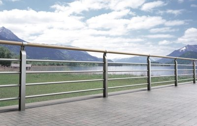 bridgerails_by-a01-a006