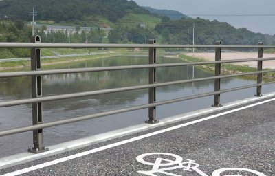 bridgerails_by-a01-a012