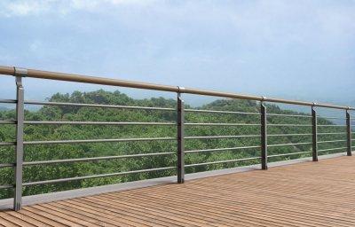 bridgerails_by-a01-a016