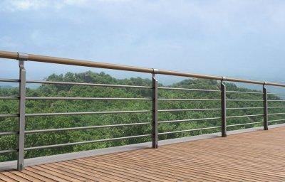 bridgerails_by-a01-a017