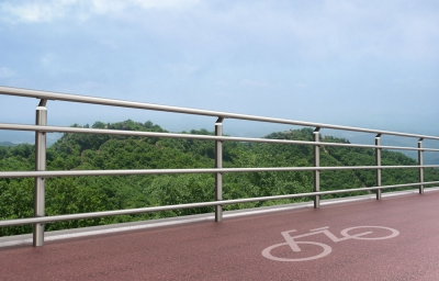 bridgerails_by-a01-a022