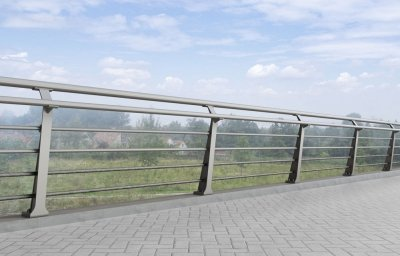 bridgerails_by-a01-a202