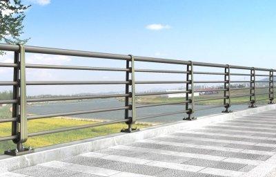 bridgerails_by-a01-a204