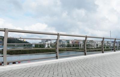 bridgerails_by-a01-a206