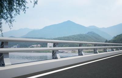 bridgerails_by-a01-b002-1
