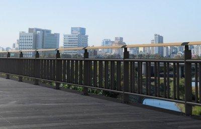 bridgerails_by-a01-b002