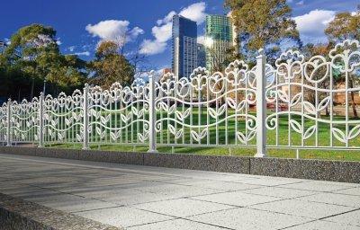 fence_by-b01-f003