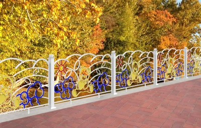 fence_by-b011039