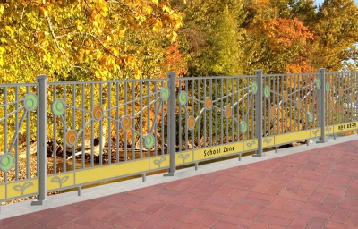 fence_by-b011082-1