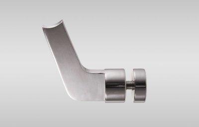 handrailfitting_g001
