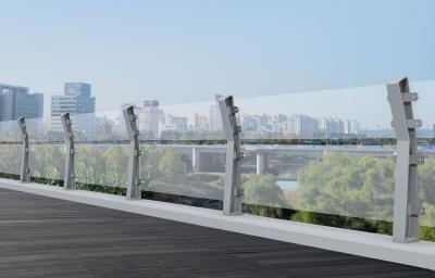 bridgerails_by-a01-b025