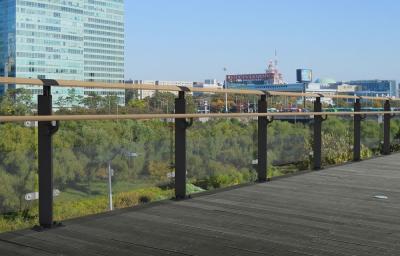 bridgerails_by-a01-b032