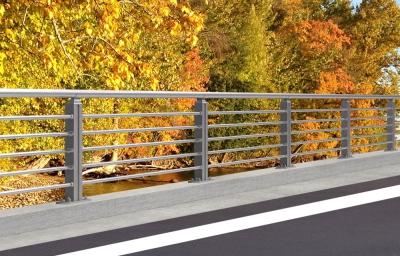 bridgerails_by-a011313