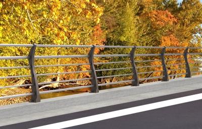 bridgerails_by-a011314