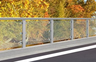 bridgerails_by-a01g001
