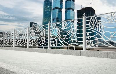 fence_by-b01-f006