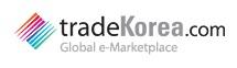 tradekorea_logo